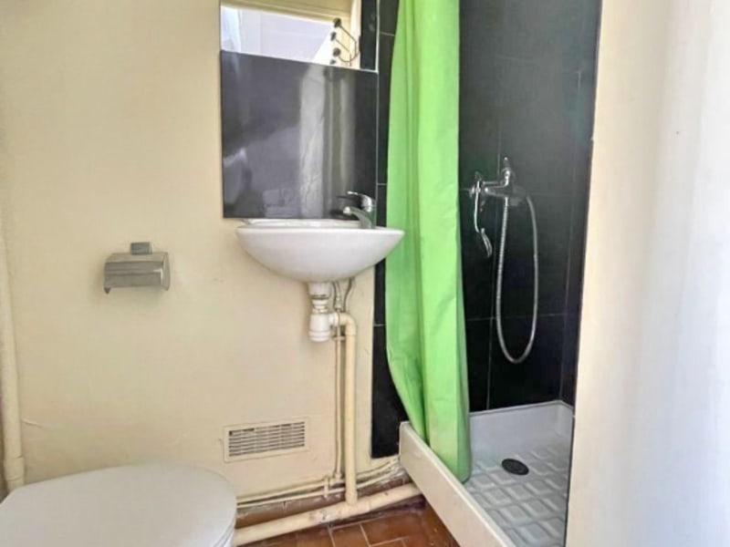 Sale apartment Paris 11ème 260000€ - Picture 7