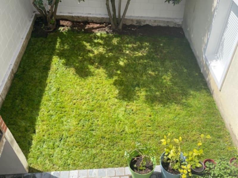 Sale house / villa Arcueil 885000€ - Picture 4
