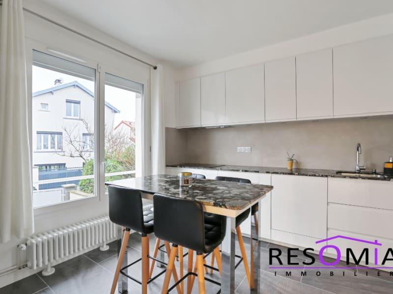 Sale house / villa Arcueil 885000€ - Picture 6