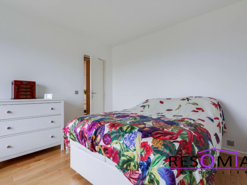 Sale house / villa Arcueil 885000€ - Picture 8