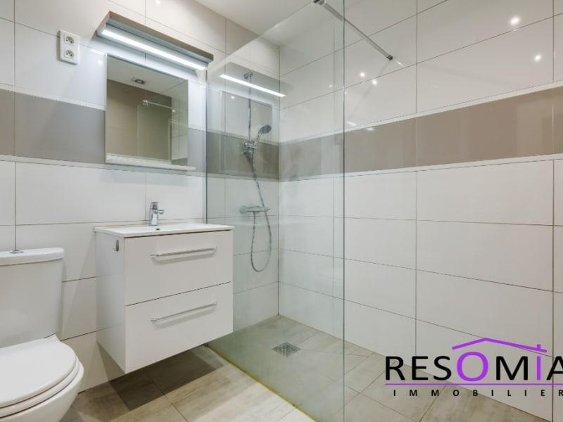 Sale house / villa Arcueil 885000€ - Picture 13