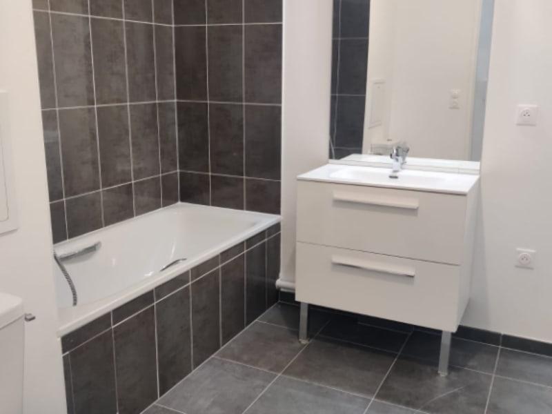 Sale apartment Clamart 299000€ - Picture 5