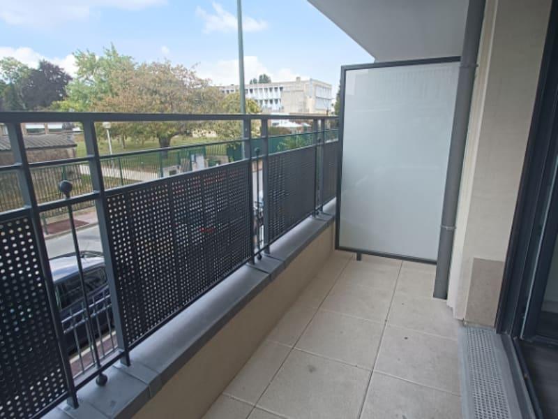 Sale apartment Clamart 299000€ - Picture 6