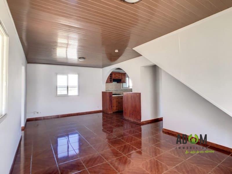 Revenda casa Saint-louis 278200€ - Fotografia 4