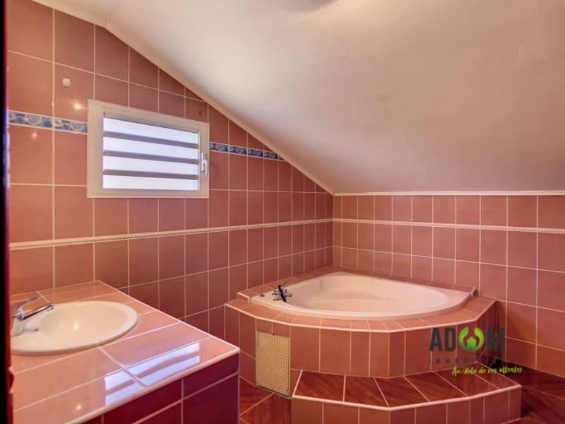 Revenda casa Saint-louis 278200€ - Fotografia 5