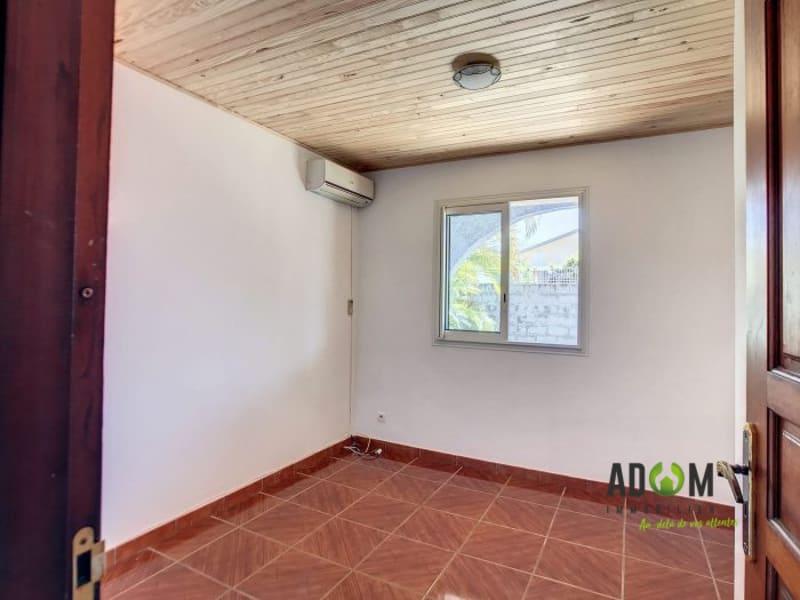 Revenda casa Saint-louis 278200€ - Fotografia 7