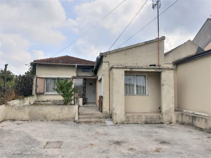 Sale house / villa Sarcelles 498000€ - Picture 2