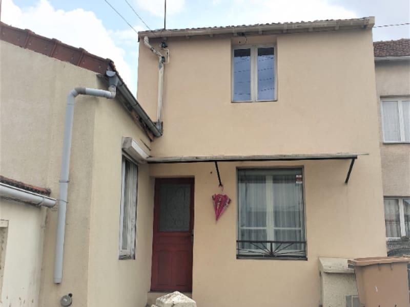 Sale house / villa Sarcelles 498000€ - Picture 3