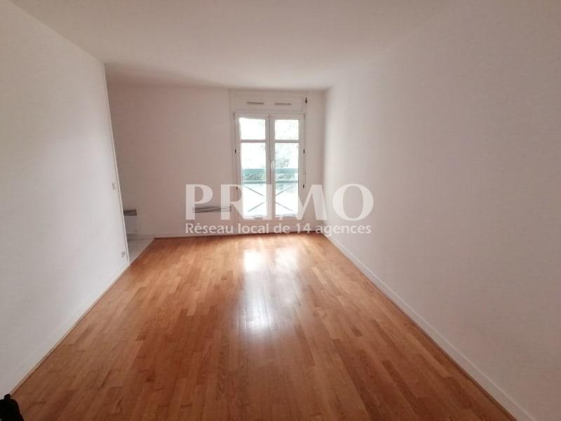 Vente appartement Le plessis robinson 210000€ - Photo 2