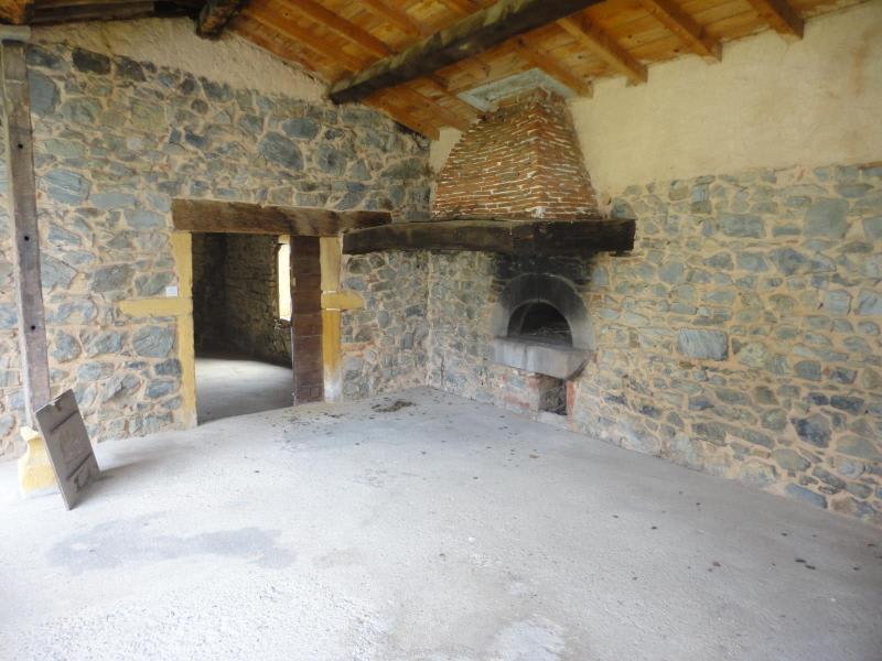 Location maison / villa Saint julien sur bibost 835€ CC - Photo 6