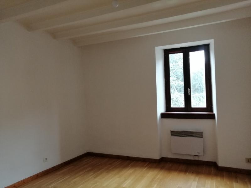 Location maison / villa St forgeux 350,40€ CC - Photo 4