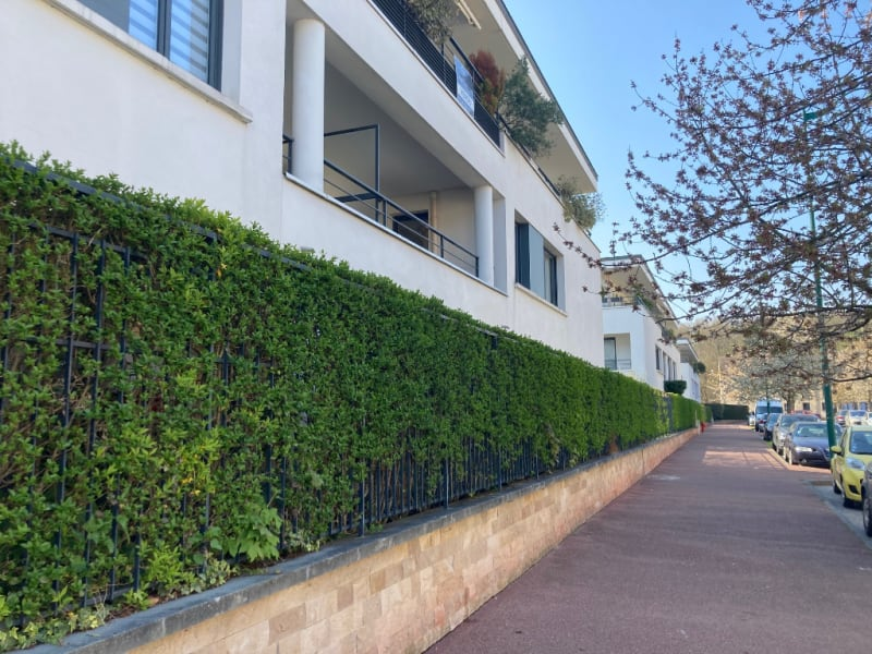 Sale apartment Marly le roi 455000€ - Picture 11