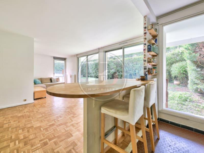 Sale apartment Saint germain en laye 410000€ - Picture 5