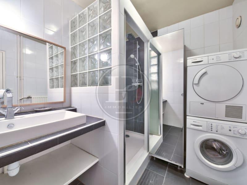 Sale apartment Saint germain en laye 410000€ - Picture 10