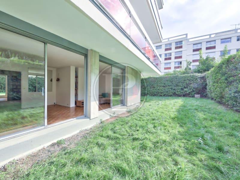 Sale apartment Saint germain en laye 410000€ - Picture 11