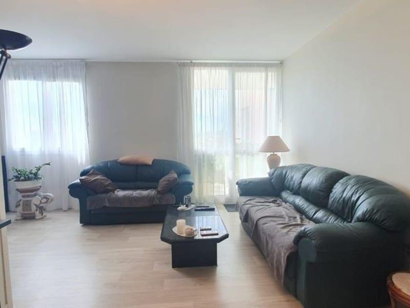Vente appartement Villiers le bel 146000€ - Photo 1
