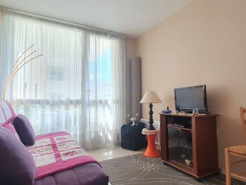 Vente appartement Villiers le bel 146000€ - Photo 2