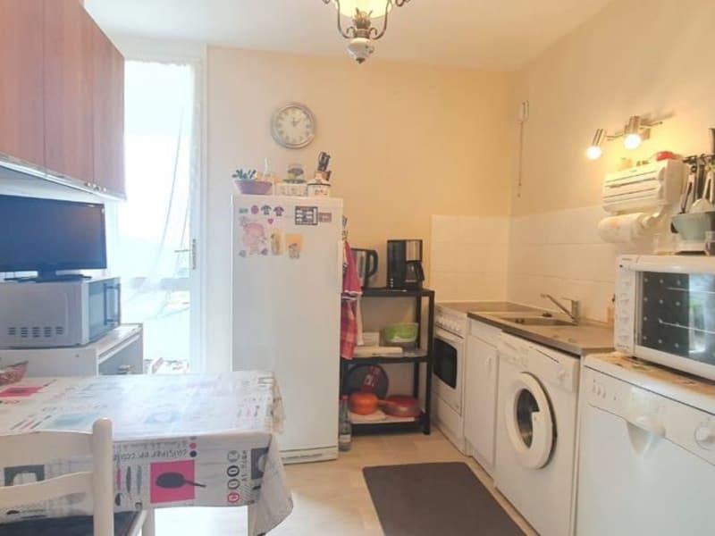 Vente appartement Villiers le bel 146000€ - Photo 3