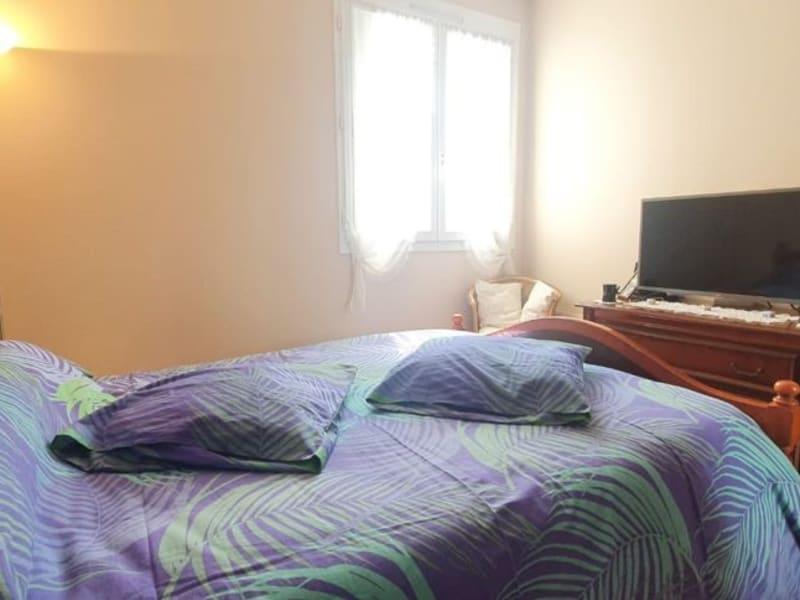 Vente appartement Villiers le bel 146000€ - Photo 4