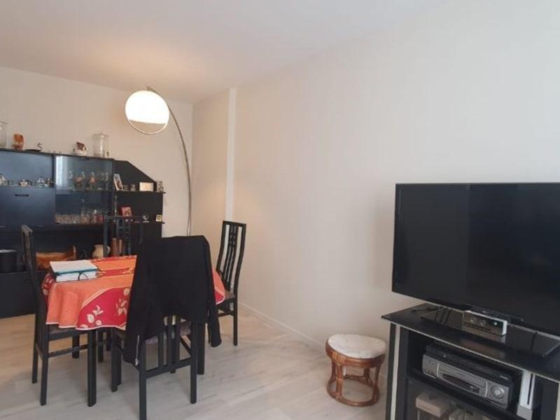 Vente appartement Villiers le bel 146000€ - Photo 5