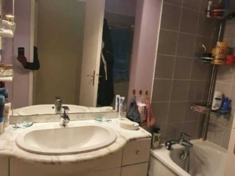 Vente appartement Villiers le bel 146000€ - Photo 6