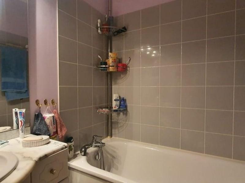 Vente appartement Villiers le bel 146000€ - Photo 7