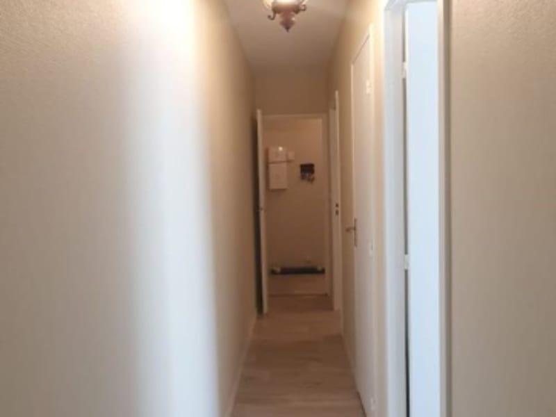 Vente appartement Villiers le bel 146000€ - Photo 8