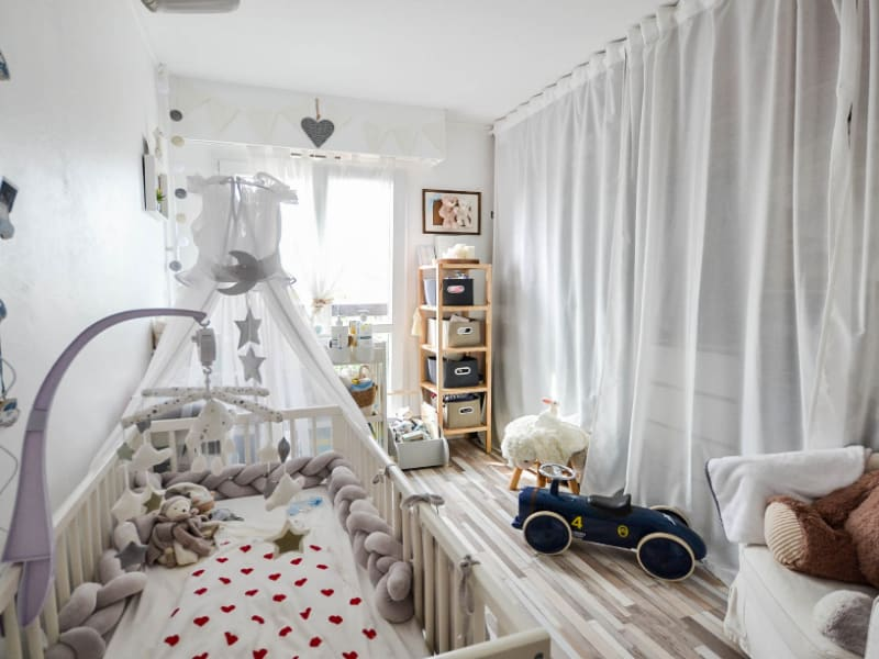 Sale apartment Les clayes sous bois 210000€ - Picture 7