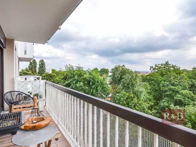 Sale apartment Les clayes sous bois 210000€ - Picture 8