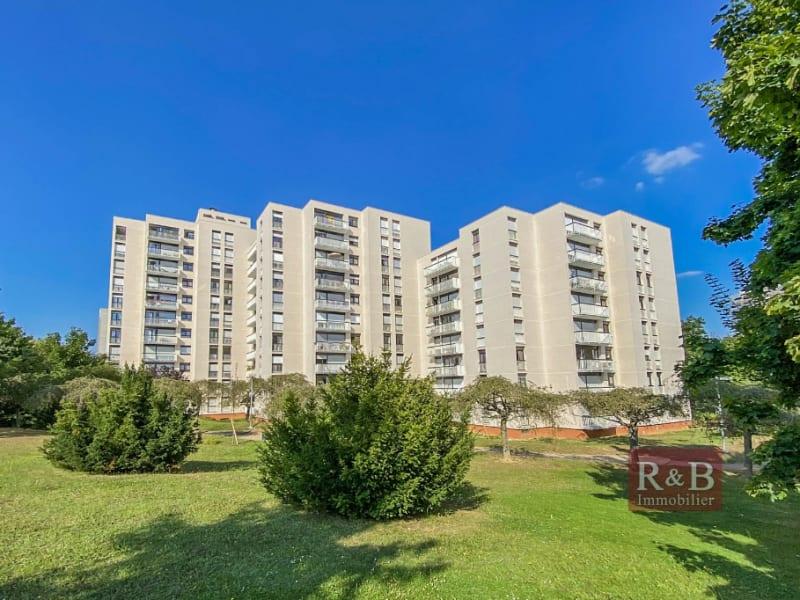Sale apartment Les clayes sous bois 210000€ - Picture 9