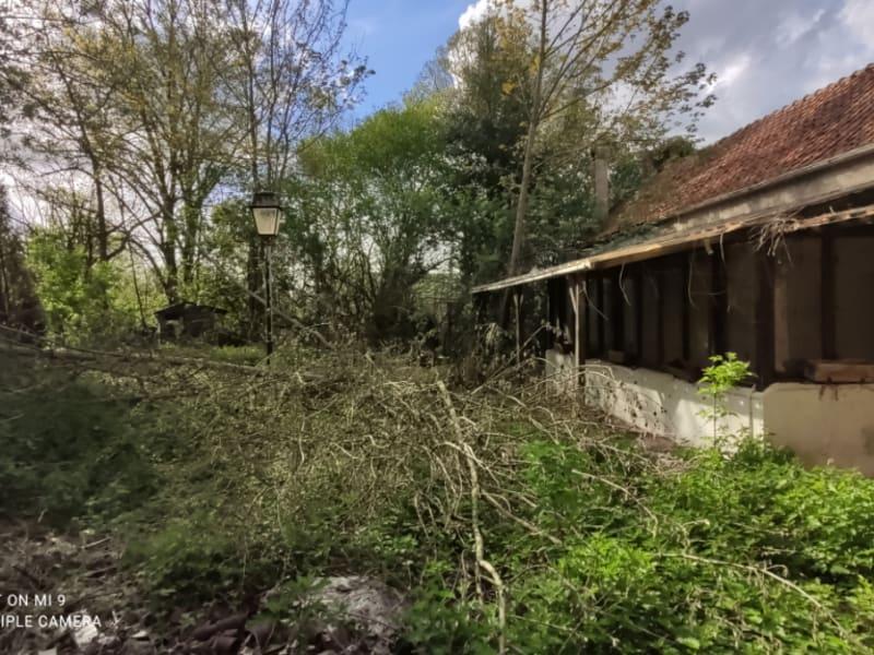 Sale house / villa Saint quentin 70000€ - Picture 2