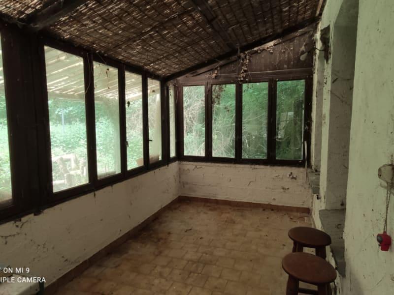 Sale house / villa Saint quentin 70000€ - Picture 3