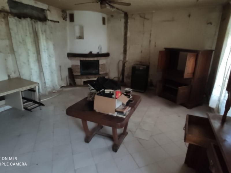 Sale house / villa Saint quentin 70000€ - Picture 7