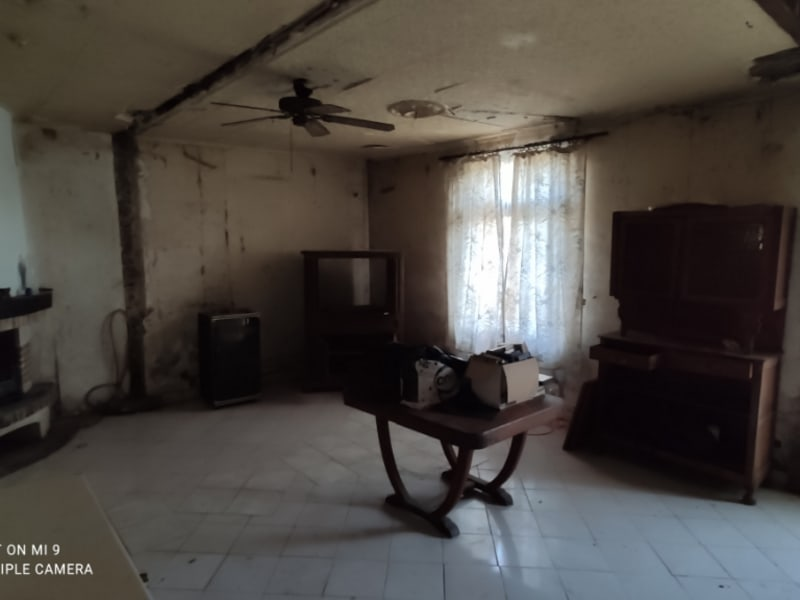 Sale house / villa Saint quentin 70000€ - Picture 8