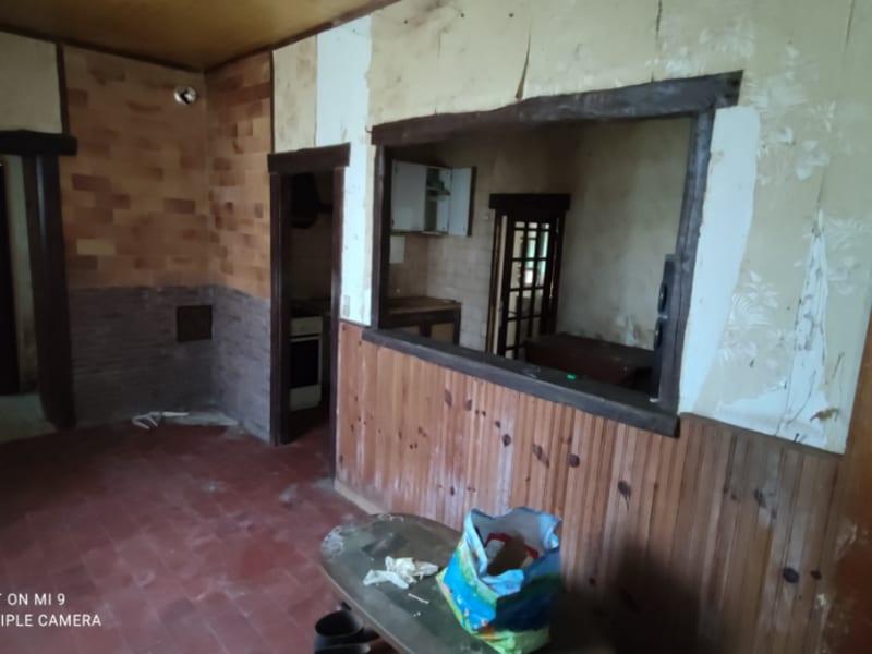 Sale house / villa Saint quentin 70000€ - Picture 15