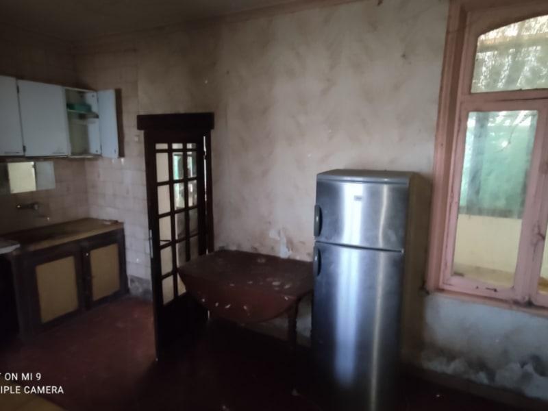 Sale house / villa Saint quentin 70000€ - Picture 17