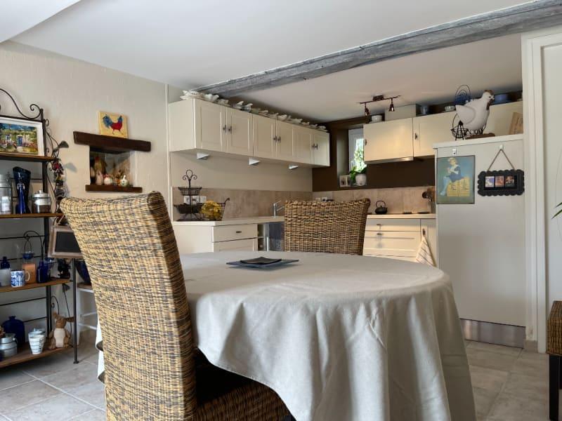Vente maison / villa Falaise 193200€ - Photo 1