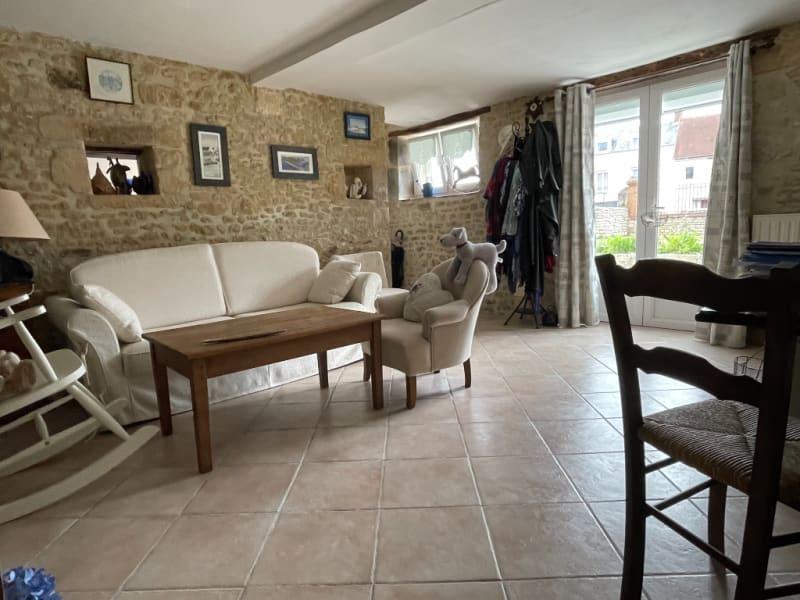 Vente maison / villa Falaise 193200€ - Photo 6