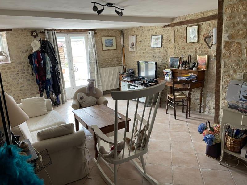 Vente maison / villa Falaise 193200€ - Photo 7