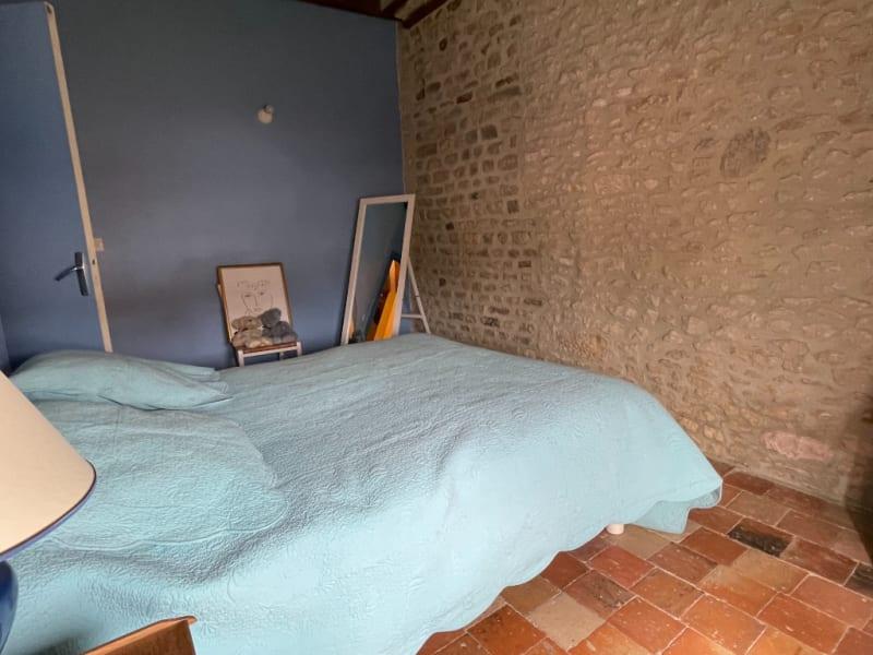 Vente maison / villa Falaise 193200€ - Photo 10