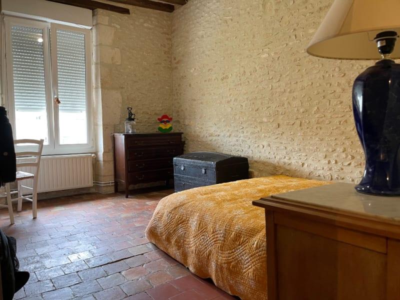 Vente maison / villa Falaise 193200€ - Photo 12