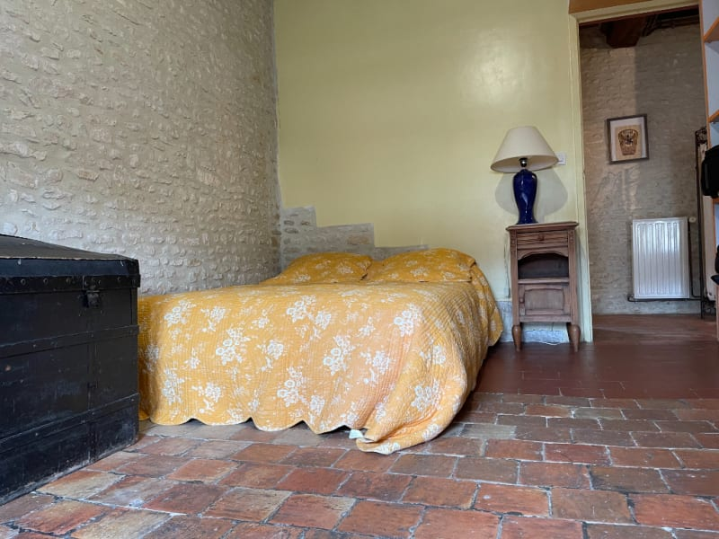 Vente maison / villa Falaise 193200€ - Photo 13