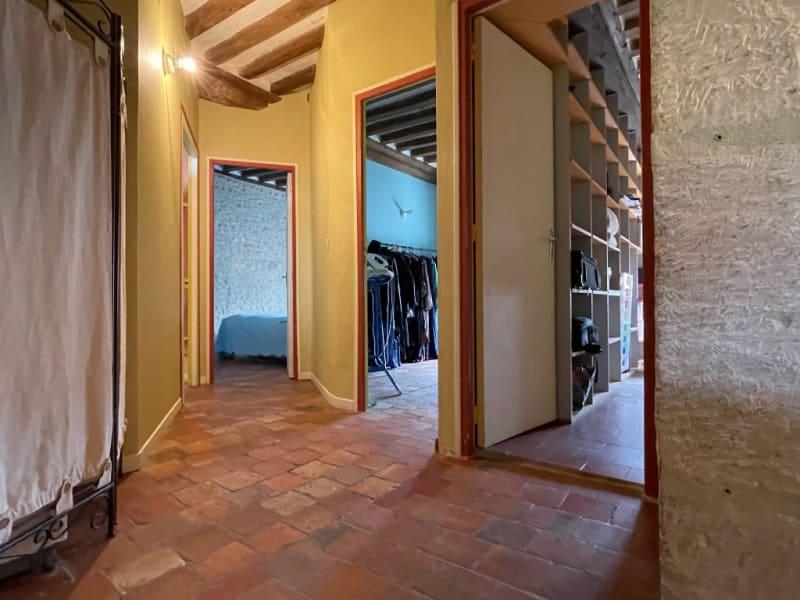 Vente maison / villa Falaise 193200€ - Photo 14