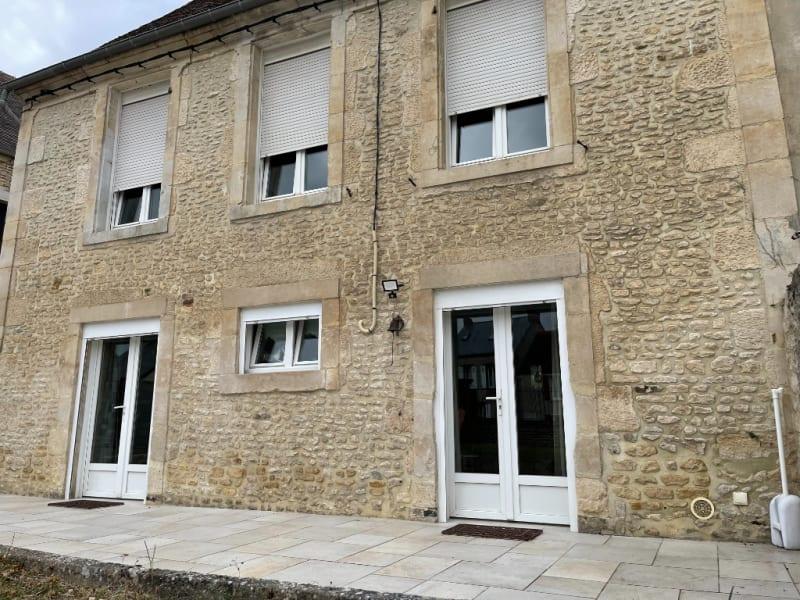 Vente maison / villa Falaise 193200€ - Photo 17