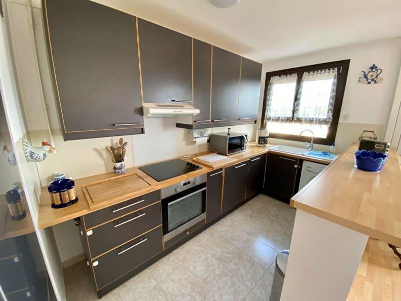 Revenda apartamento Conflans 219500€ - Fotografia 3