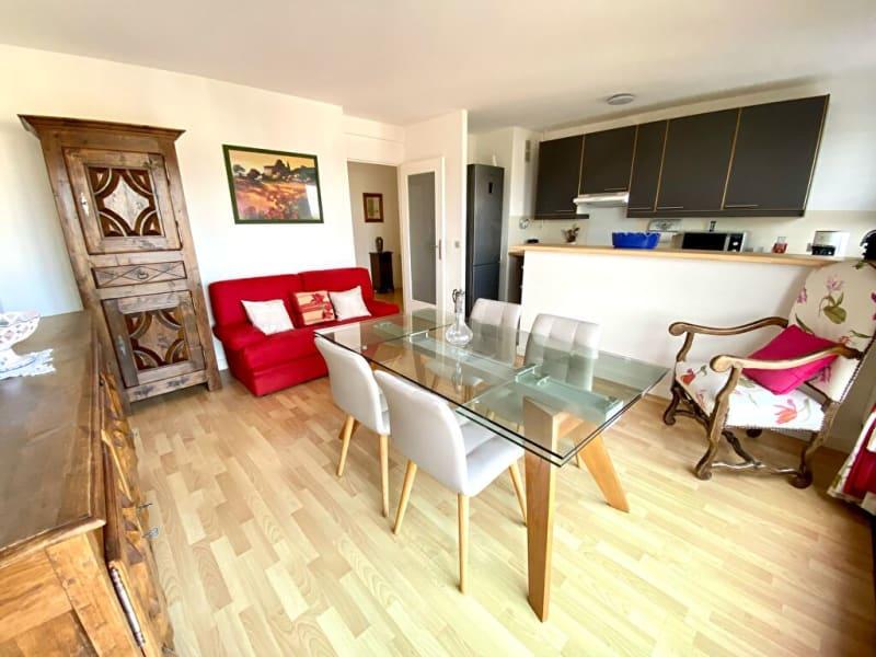Revenda apartamento Conflans 219500€ - Fotografia 4