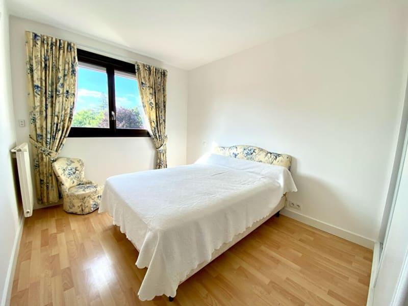 Revenda apartamento Conflans 219500€ - Fotografia 5