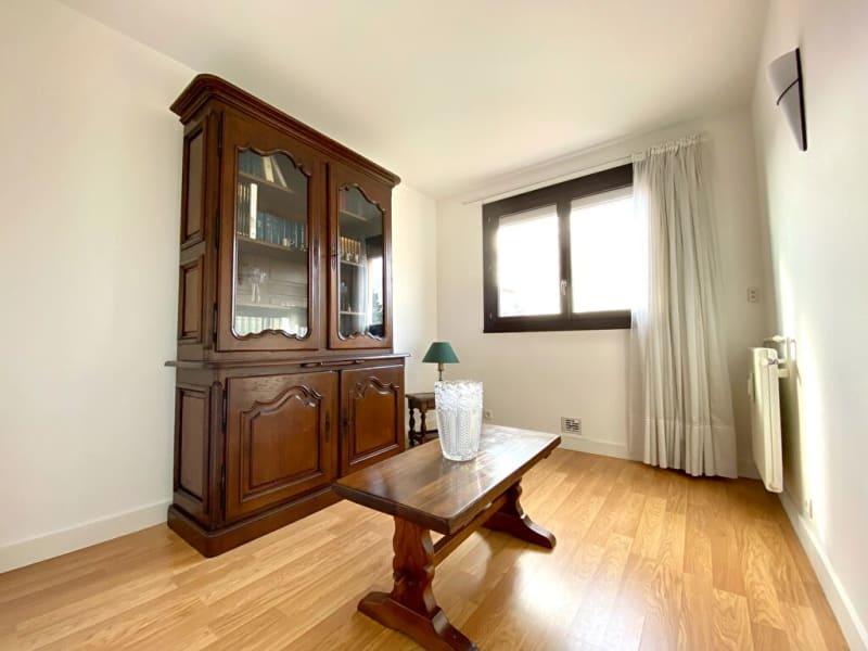 Revenda apartamento Conflans 219500€ - Fotografia 7