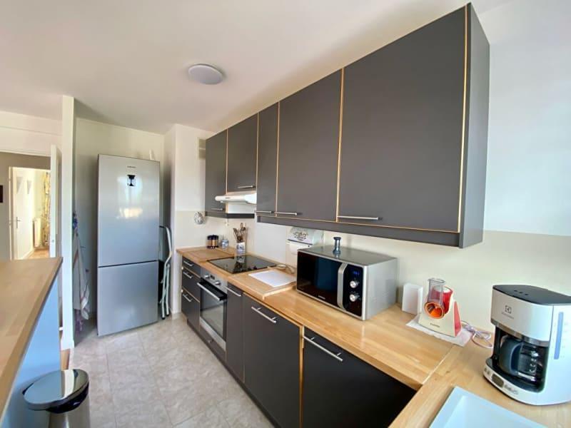 Revenda apartamento Conflans 219500€ - Fotografia 8