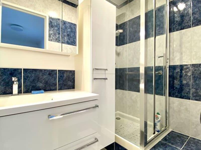 Revenda apartamento Conflans 219500€ - Fotografia 9